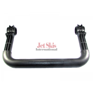 SEADOO PART# 292001204 OVERMOLDED BAR