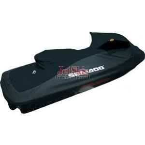 SEA DOO OEM 295100722 STORAGE COVER