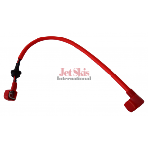 cable,starter 32401-HW1-690