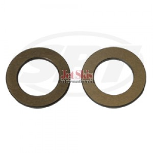 SEA DOO SUPERCHARGER CLUTCH WASHER KIT GTX/RXP SC/SPORSTER SC/CHALLENGER 180/SPEEDSTER SC/CHALLENGER 230 34-185-1K