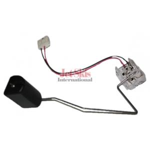 fuel sensor unit 37800-hw1-671