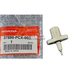 HONDA AQUATRAX 37880-PCX-003 SENSOR, AIR TEMP