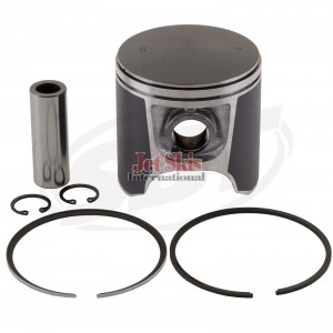 Sea-Doo OEM# 290815080 Replacement Piston & Ring Set 657 /657X XP /GTX /SPX /Speedster /Sportster /Explorer 1993-1996