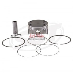 Sea-Doo OEM# 420890082 Replacement  Piston & Ring Set 4-Tec N /A  GTX
