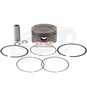 Sea-Doo OEM# 420890244 Replacement  Piston & Ring Set for GTX 4-Tec SC /RXP SC
