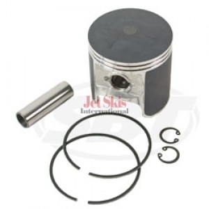 Kawasaki X2, TS, SC, and JetMate Piston Set