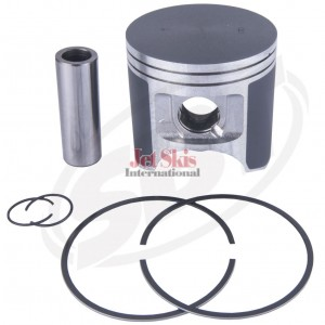 Kawasaki 800 SXR Piston and Ring Set