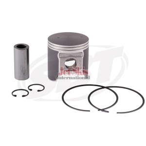 Kawasaki Ultra 150 and STX-R Piston Ring Set