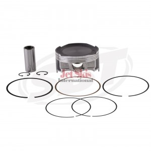 Kawasaki STX Replacement Piston Rings