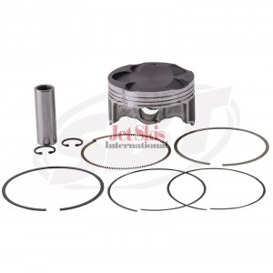 VX1100 PISTON AND RING SET