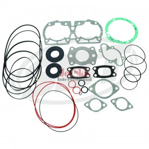 SEA DOO SP/GT/SPI/XP COMPLETE GASKET KIT 48-101
