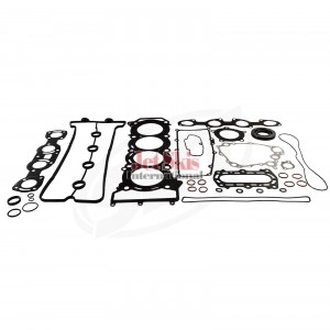 YAMAHA FX CRUISER SHO/FZR/FZS/FX SHO COMPLETE GASKET KIT 48-412B