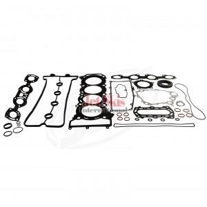 YAMAHA FX CRUISER SVHO/FX SVHO/FZS/FZR COMPLETE GASKET KIT 48-412C