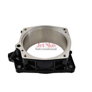 Yamaha Stainless Steel Pump Housing 66V-51312-02-94