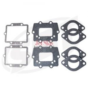 KAWASAKI 750 SXKI/800 SX-R/SXI PRO INTAKE GASKET KIT 52-205B