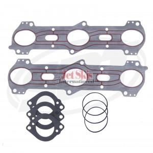 YAMAHA GP1200R/XLT INTAKE GASKET KIT  52-407C