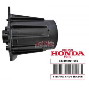 Satz Griffe Honda MTX Original Honda Grip set handlebar Original Honda
