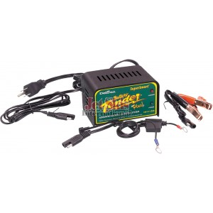FULLY AUTOMATIC CHARGER STANDA RD TYPE