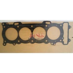 Genuine OEM Honda Head Gasket 12251-HW1-672 Cylinder Head Gasket