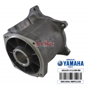 6GA-R1312-00-00 HOUSING IMPELLER