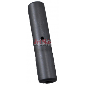 Middle Driven Shaft