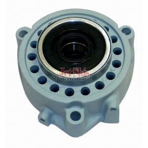 YAMAHA BEARING HOUSING 6S5-45332-00-94 BY WSM