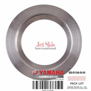 SPACER 6S5-R1348-00-00