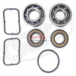VX Cruiser, VX Deluxe, VX Sport and VX Jet Pump Rebuild Kit  72-410