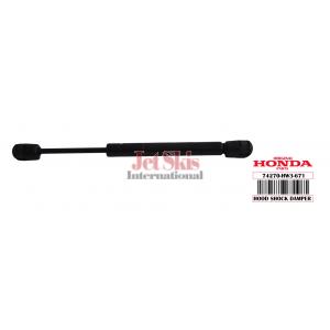 Honda Aquatrax 74270-HW3-671