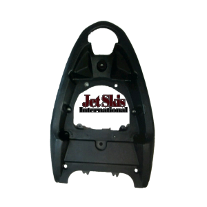 NEW HONDA F-Seies  77300-HW1-730ZA REAR GRIP NH1*