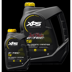 779127 SEADOO FULL SYNTHETIC OIL