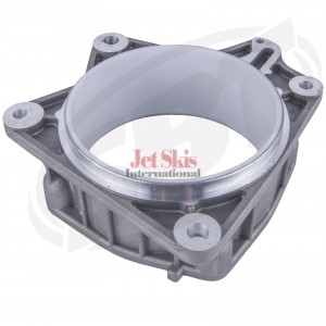 YAMAHA SUV/XL/GP/XR/SR/AR/SX/VX JET PUMP HOUSING 78-406-01