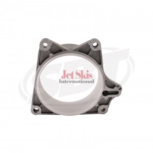 YAMAHA FZR/FZS/FX SVHO/CRUISER SVHO IMPELLER HOUSING 78-412-01