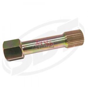 Sea-Doo 4 Stroke Impeller Removal Tool RXP /Sportster /GTX /RXT /Challenger /Speedster 2004-2012