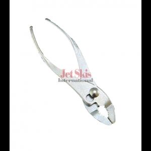 HONDA AQUATRAX 89210-GBJ-J00 (135) PLIERS