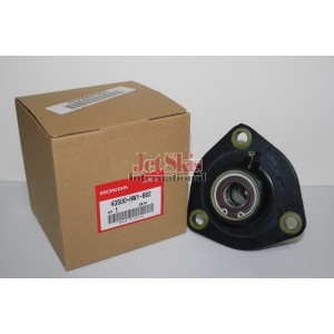 Drive Shaft Bearing Housing 43500-HW1-682