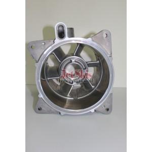 Jet Pump Housing / Water Stator   47201-HW1-671