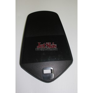 Honda R Seies Glove Box Lid Assembly
