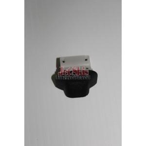Glove Box Opener 81335-HW3-671
