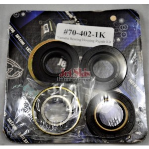 Yamaha Super Jet Bearing Housing Repair Kit