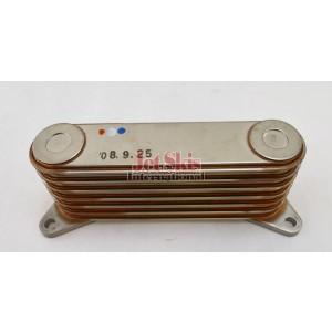 OEM HONDA Oil Cooler 15560-HW5-901