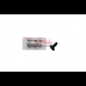 Honda AQUATRAX 90651-HW5-900 CLIP, TREE TYPE