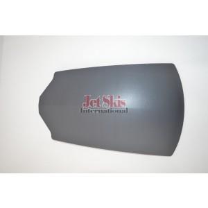 F1W-U515P-30 Visor
