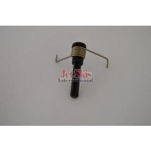 F1W-6517R-00 Pin,Hinge