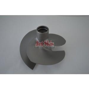58130-HW1-670 Impeller