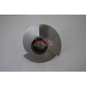 Honda Aquatrax Part#  58130-HW2-670 Remanufactured Impeller