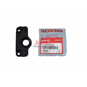 HONDA AQUATRAX 77231-HW1-670 CASE, CATCH