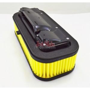 6B6-14451-01-00 Element Air Cleaner-JSI