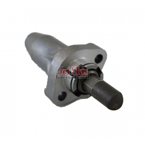 HONDA AQUATRAX 14520-HW1-672 LIFTER, TENSIONER