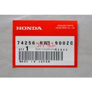 74256-HW5-900ZC